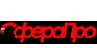 СфераПро
